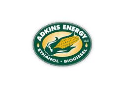 Adkins Energy