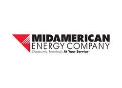 Mid America Energy